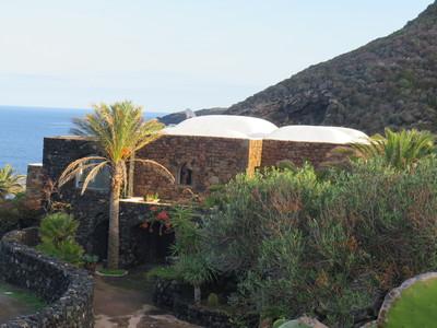 Pantelleria | story.one
