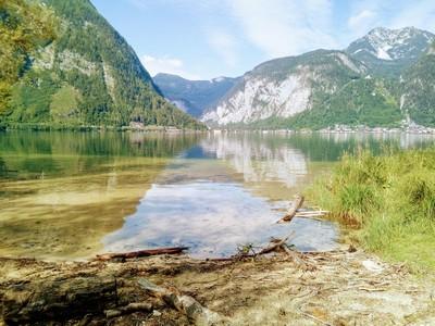 Die blaue Lagune | story.one