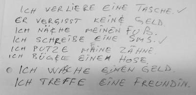 #gefängnis | story.one