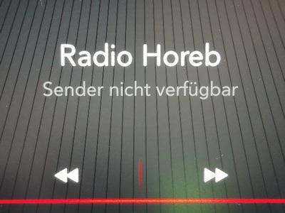Akustische Erpressung | story.one