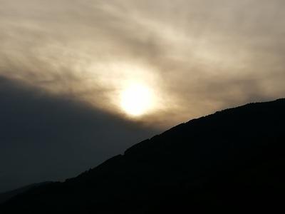 Die böse Sonne | story.one
