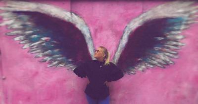 Los Angeles - die Stadt der Engel ?? | story.one