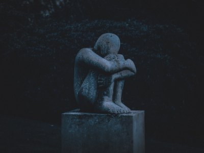 Neue Emotion. Tod | story.one