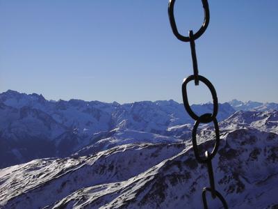 Der Weg zum Gipfel | story.one