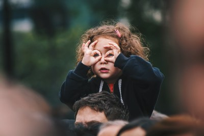 Der innere Beobachter | story.one