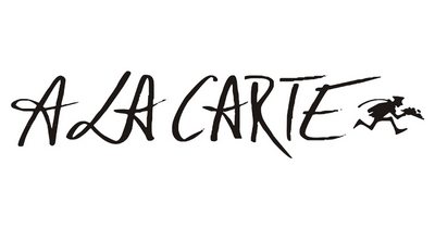 À la carte casher | story.one