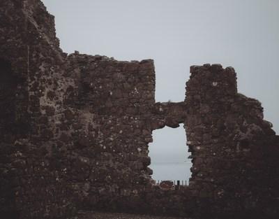 Ruinensuche in Istrien | story.one