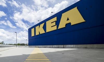 Ikea - Ich kann es auch   story.one