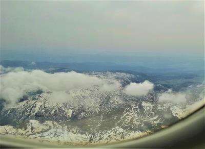 Urlaub in Montenegro -1. | story.one