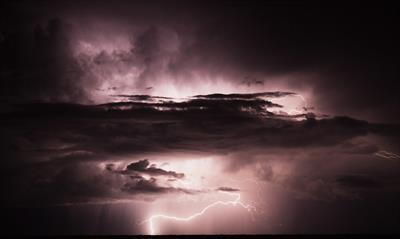 Manierlicher Zeus | story.one