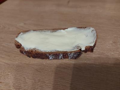 das butterbrot | story.one