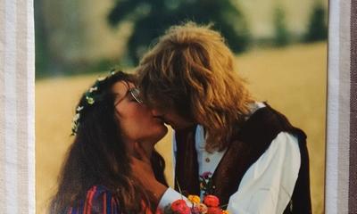 Der versäumte Heiratsantrag | story.one