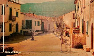 San Piero in Campo   story.one