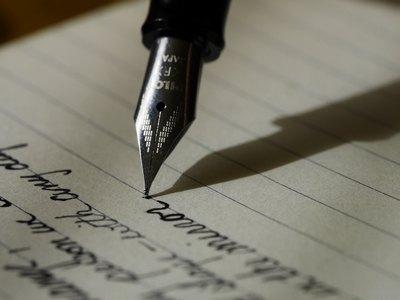 Tipps für den Schreiber | story.one