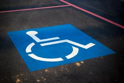 Mobilitätseingeschränkt | story.one
