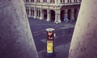 Wien einmal anders erleben | story.one