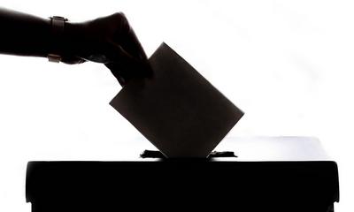 Das Wahlgeheimnis | story.one
