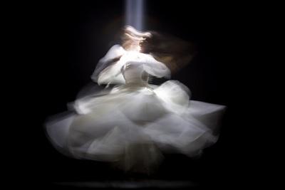 In der Nacht tanzen die Hormone... | story.one