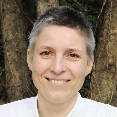 Kathrin Schink