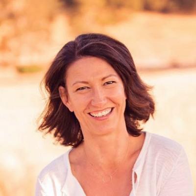 Kathrin Schönberg