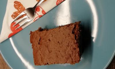 Mohn, Kokosette und Kakao | story.one