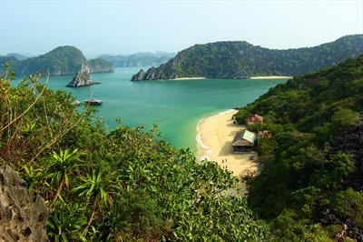 My Cool Vietnam   story.one