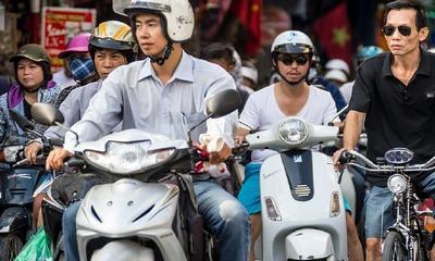 Der andere Vietnam-Reiseführer | story.one