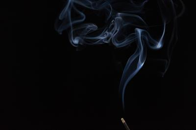 Schall und Rauch | story.one