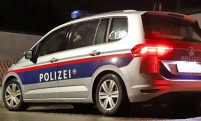 Polizei!   story.one
