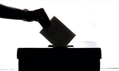 Wer die Wahl hat | story.one