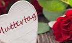 Muttertag   -   damals | story.one