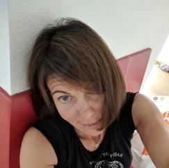Katharina Sigl