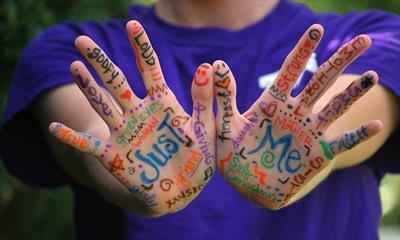 Immer diese Hände   story.one