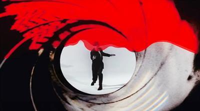 James Bond für Anfänger | story.one