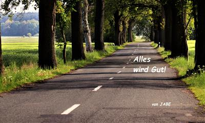 Alles wird gut | story.one