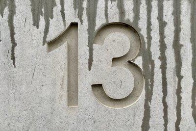 Freitag, der 13. | story.one
