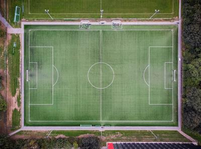 Fußball ist immer noch wichtig II | story.one