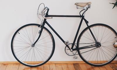 Die Fahrradkette   story.one