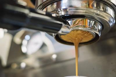 Kalter Kaffee | story.one