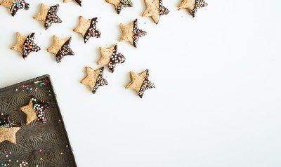 Weihnachtlicher Schmaus à la Brazil | story.one
