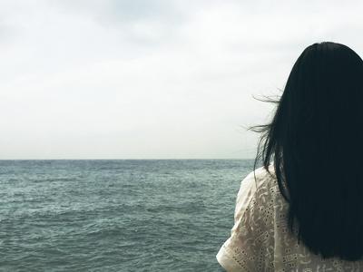 Als sie ihr langes Haar verlor | story.one