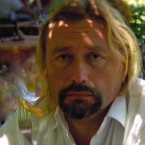 Josef Peneder