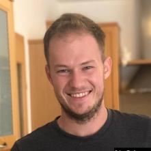 Thomas Schützenhöfer
