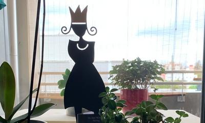 Meine Königin | story.one