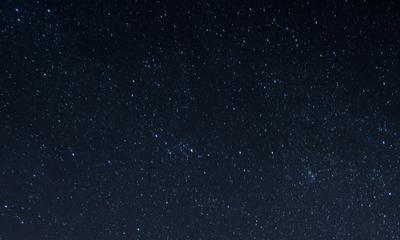 Das Sternengucker-Kind | story.one