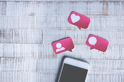 XYZ: Like, Share, Follow | story.one