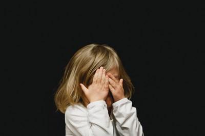 Kinderkrankheiten | story.one