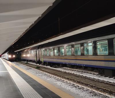 Wien-Florenz-Rom | story.one