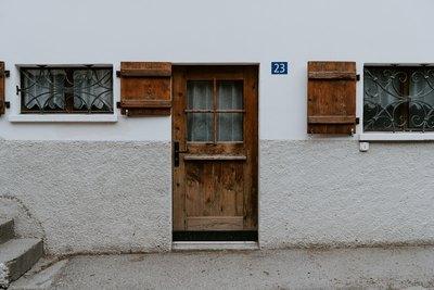 Ein Dorf im Waldviertel   story.one