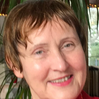 Emma Breuninger